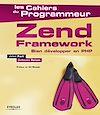 Télécharger le livre :  Zend Framework