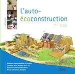 Téléchargez le livre :  L'auto-écoconstruction