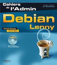 Téléchargez le livre :  Debian Lenny - GNU/Linux