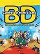Télécharger le livre : Cahier d'exercices BD