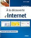 Télécharger le livre :  A la découverte d'Internet