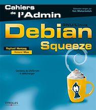 Téléchargez le livre :  Debian Squeeze