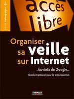 Download this eBook Organiser sa veille sur Internet