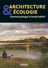 Télécharger le livre :  Architecture et écologie