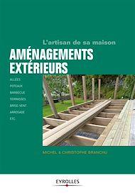 Téléchargez le livre :  Aménagements extérieurs