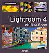 Télécharger le livre :  Lightroom 4 par la pratique