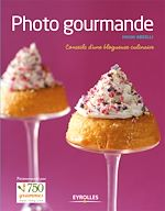 Download this eBook Photo gourmande