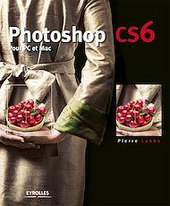 Téléchargez le livre :  Photoshop CS6