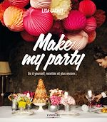 Download this eBook Make my party