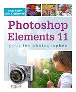 Téléchargez le livre :  Photoshop Elements 11 pour les photographes