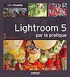 Télécharger le livre :  Lightroom 5 par la pratique
