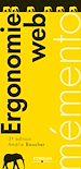 Télécharger le livre : Mémento - Ergonomie web