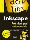 Télécharger le livre :  Inkscape