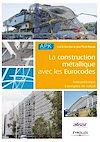 Télécharger le livre :  La construction métallique avec les Eurocodes