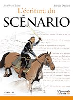 Download this eBook L'écriture du scénario