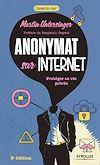 Télécharger le livre :  Anonymat sur Internet
