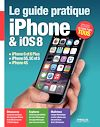 Télécharger le livre :  Le guide pratique iPhone et iOS 8