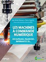 Download this eBook Les machines à commande numérique