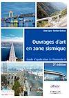 Télécharger le livre :  Ouvrages d'art en zone sismique