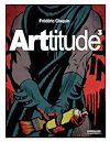 Télécharger le livre :  Arttitude 3