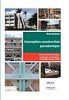 Télécharger le livre :  Conception-construction parasismique