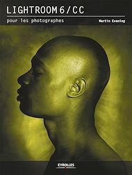 Téléchargez le livre :  Lightroom 6/CC pour les photographes