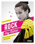 Download this eBook Rock my laine