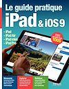 Télécharger le livre :  Le guide pratique iPad et iOS9