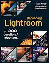 Télécharger le livre :  Dépannage Lightroom en 200 questions/réponses