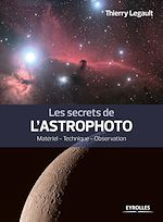 Download this eBook Les secrets de l'astrophoto