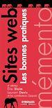 Télécharger le livre : Sites web - Les bonnes pratiques