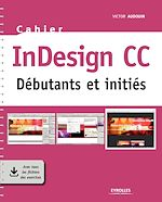 Download this eBook Cahier InDesign CC