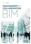 Télécharger le livre :  Management et collaboration BIM