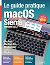 Télécharger le livre :  Le guide pratique macOS Sierra