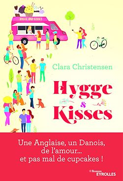 Hygge and kisses