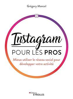 Instagram pour les pros