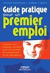 Télécharger le livre :  Guide pratique pour un premier emploi