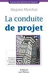 Télécharger le livre :  La conduite de projet