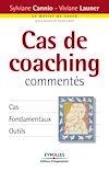 Télécharger le livre :  Cas de coaching commentés
