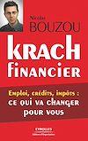 Télécharger le livre :  Krach financier