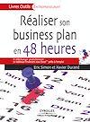 Télécharger le livre :  Réaliser son business plan en 48 heures