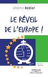 Télécharger le livre :  Le réveil de l'Europe !