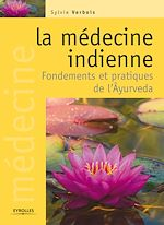Download this eBook La médecine indienne