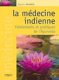 Téléchargez le livre :  La médecine indienne
