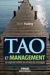 Télécharger le livre :  Tao et management