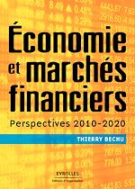 Téléchargez le livre :  Economie et marchés financiers