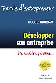 Téléchargez le livre :  Développer son entreprise