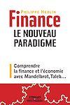 Télécharger le livre :  Finance - Le nouveau paradigme