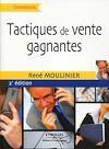 Télécharger le livre :  Tactiques de vente gagnantes