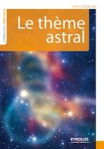 Download this eBook Le thème astral